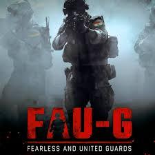 Fau G game hd wallpaper free download ...