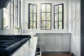 best window replacement for kitchens bay windows by jeldwen windows and doors