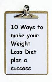 Indian Weight Loss Diet For Hypothyroidism 1 Month Plan