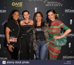 Angela Baldwin Design Los Angeles Ca Usa 09th Feb 2018 Dangela Proctor