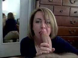 Neighbor Sucking My Dick