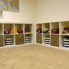 square cube shelving unitsolid oak shelf storage box shelves