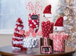 27 Cheap DIY Christmas DecorationsChristmas Decoration Ideas