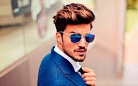1001 ideas for hairstyles for men