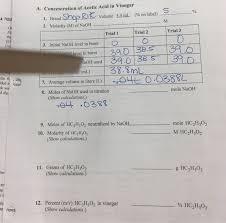 Chemistry Archive   April 05, 2017   Chegg.com