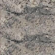 blue river granite