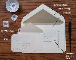 best 25 envelope addressing etiquette ideas on pinterest Wedding Invitation Address Inner Envelope addressing wedding invitation envelopes requires a lot of detail and formality this post is a wedding invitation address inner envelope
