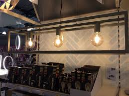 Tafellamp Lamp In Tiffany Stijl Getest En Werkend Uwkringding Wie