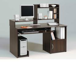 work tables for home office. Wooden Kitchen Work Table, Home Office Computer Tables Wood For