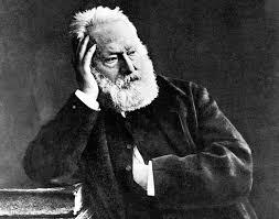 """Résultat de recherche d'images pour """"Victor Hugo :"""""""