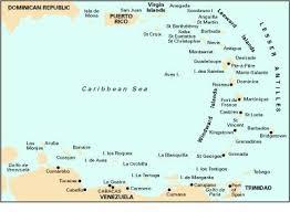 Imray Chart 100 Imray Chart 100 North Atlantic Ocean Passage Chart Sheet Map Folded