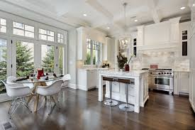 how to choose kitchen lighting. relating to the design make sure that all of your lighting fixtures complement spaces outside kitchen this way you have a holistic how choose