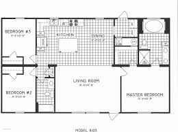 025 Business Floor Plan Maker Proposal Lay Out Fresh Funeral