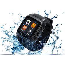 iMacwear M7 Reloj Inteligente Teléfono Móvil | Gearbest España