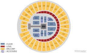 Wwe Wrestlemania 34 Seating Chart Wrestlemania 34 Virtual Seating Chart Hand Picked