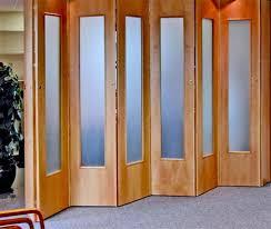 unbelievable portable sliding door room dividers portable and sliding door room dividers inside