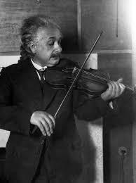 Почему физика так и не убереглась от метафизики?