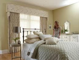 Ladies Bedroom Window Treatments Shades Blinds In Lexington Columbia Sc