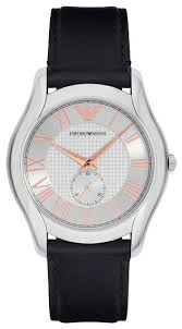 Наручные <b>часы EMPORIO ARMANI AR1984</b> — купить по ...
