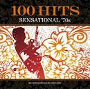 100 Hits: Sensational