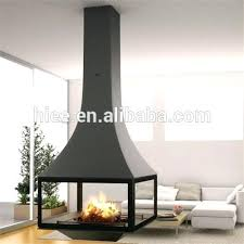 new style ceiling mounted fireplace fire burning stove and wood uk list  manufacturers of steel buy