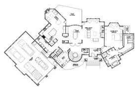Free Floor Plans Free House Designs And Floor Plans  Lcxzzcom Free Floor Plans