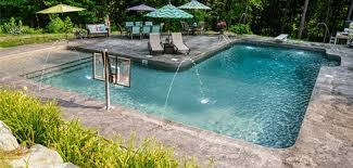 swimming pool. High Quality Affordable Inground Pool Kits From Royal Swimming Pools