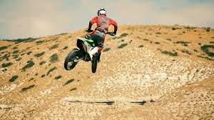 motocross enduro extremo entrenamientos libres motocross full hd