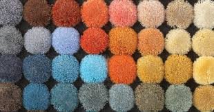 Image Grey Custom Design Rug Silk Road Carpet And Rugs Custom Rug Designs And Colors Perennials Perennials