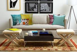 Outstanding Best 25 Throw Pillows Couch Ideas On Pinterest Couch Pillows  Inside Toss Pillows For Sofa Ordinary ...