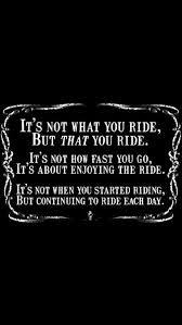 Harley Davidson Love Quotes New Biker Quotes Top 48 BEST Biker Quotes And Sayin's