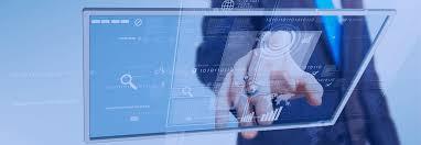 Регистрация программного обеспечения этапы время и преимущество Зарегистрированное по Свидетельство о государственной регистрации программного обеспечения