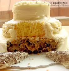 Traditional Wedding Cake Aka Fruitcake
