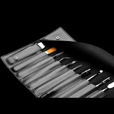 <b>Xiaomi Wiha Hex</b> Wrench 9 Piece Set Crocodile Screwdriver Kit ...