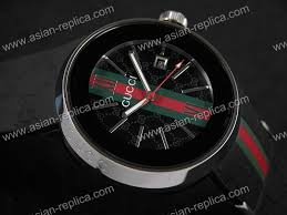 gucci 1142. watches gucci 1142 t