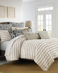 amazing inspiration ideas neutral comforter sets from bed bath beyond vcny home adisha 8 piece california king set in