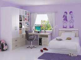 teenage girls bedrooms how to decorate