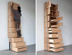 innovative furniture ideas. stunning innovative furniture space saving on ideas f