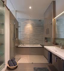 Aweinspiring Walk In Also Bathtub Shower Combo Bathroom Bathtub Shower Combo  Rectangle Bathtub in Tub Shower