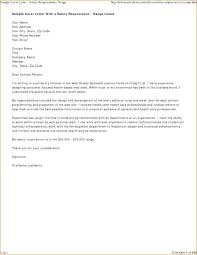 How To Write A Cover Letter For A Journal Journal Editor Sample Resume Podarki Co