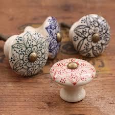furniture handles. hot sale bulk ceramic door knobs/wholesale decorative colorful knobs/for kitchen cabinet, furniture handles
