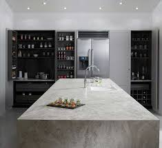best types of kitchen worktop granite quartz marble laminate gl or wood real homes