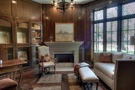 tracy model home office. fine tracy model home office houston traditional photos design pictures remodel with inspiration decorating r