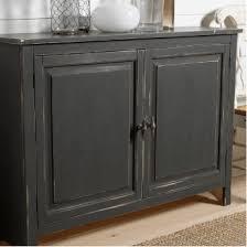 nc wood furniture paint. Wonderful Wood Furniture Paint For Nc Wood S
