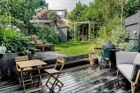 london by kate eyre garden design