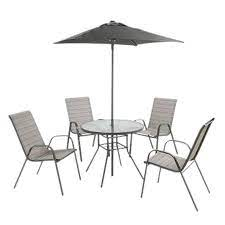 andorra stacking chair homebase off 70