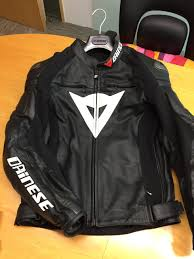 dainese racing c2 leather jacket review cairoamani com