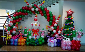 100 Office Christmas Decorations In Bangalore Quotemykaam
