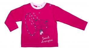 <b>Viva</b> Baby Кофточка для девочки Champion girls - Акушерство.Ru