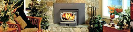 fireplace vents gas fireplace vent clearance requirements